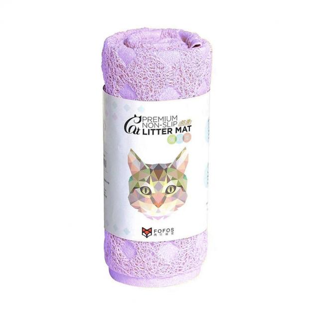 貓砂墊(兩色可選) 2